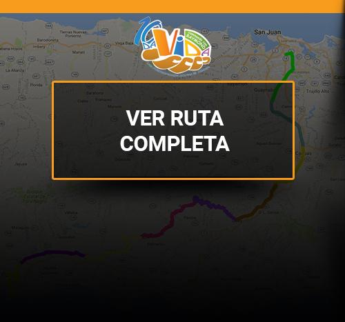 RutaCompleta