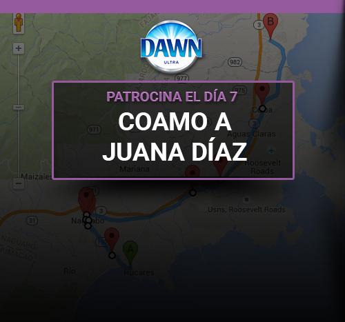 Map_Dia_7b