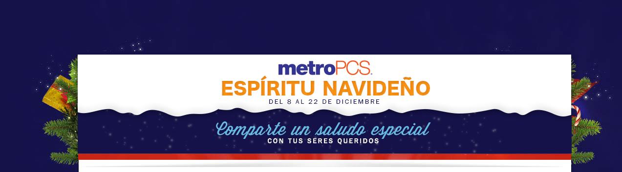 Metrol TopBanner